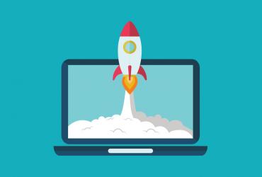 Improve SEO for WordPress Website