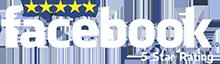 Facebook profile image CodeCaste
