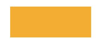 logo of Araca