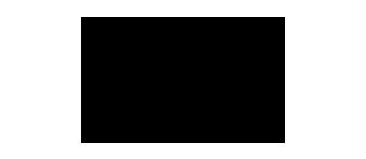 logo of RXM