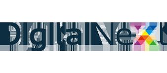 logo of DN AU
